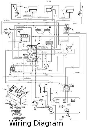 grasshopper 623t mower parts diagrams 2018the mower shop  inc