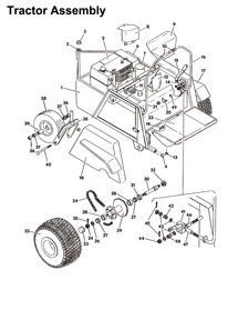 1979 Mercruiser Wiring Diagram further 7 Pole Ignition Switch Omc Wiring Diagram further Inboard Boat Wiring moreover 50 Hp Evinrude Parts Diagram besides Troy Bilt Riding Mower Belt Diagram Enticing Shape Great Bronco Deck Cover Letter With. on evinrude starter wiring diagram