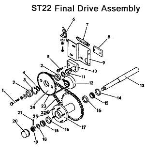 5 Hp Briggs And Stratton Carburetor Linkage besides Honda Lawn Mower Engine Diagram likewise Wiring Diagram For Kohler 22hp moreover Briggs And Stratton Engines Industrial in addition OMGX10782 H011. on 15 hp kohler engine wiring diagram