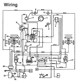 oliver 550 wiring diagram oliver free engine image for user manual