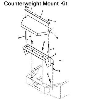 Case Ih Cub Wiring Diagram besides Farmall Steering Parts further International 806 Wiring Diagram additionally Farmall Super H Wiring Diagram moreover Ih 1456 Wiring Diagram. on ih 806 wiring harness