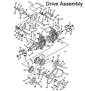 John Deere 4450 Engine Diagram on john deere 4320 wiring diagram