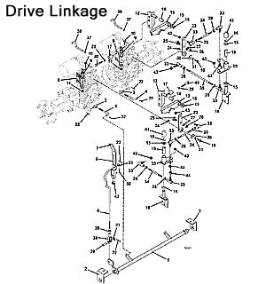 718d 1990 in addition 718 2002 further 718k 720k 1993 likewise Wiring Diagram For W900 additionally 718 2002. on grasshopper 718 parts