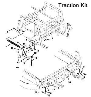 Kohler K181 Wiring Diagram besides 718 1998 in addition 2004 Audi S4 Wiring Diagram likewise Kubota Tractor Wiring Diagrams further Kubota Electrical Wiring Diagram. on 718 grasshopper mower parts