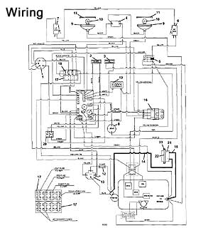 Kohler Engines K Series Wiring Diagram Honda K Series