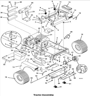 Scion Tc Parts Diagram in addition 2006 Scion Xb Belt Diagram together with Scion Xa Wiring Diagram in addition 2005 Saab 9 3 Wiring Diagram likewise Kia Sorento Wiring Diagram Automotive. on 2006 scion xb radio wiring diagram