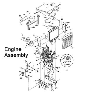 Turn Signal Wiring Diagram For C4500 on wiring diagram for western unimount plow