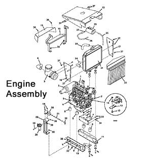 Kubota Rtv Wiring Schematics likewise FUEL INJECTION SYSTEM KUBOTA V2203 ENGINE L0J8 further For kubota diesel engine fuel system diagram for kubota diesel image further  on kubota d1105 engine breakdown