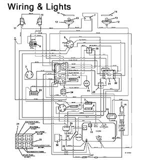 2008 Big Dog Wiring Diagram on jeep fuse box for sale