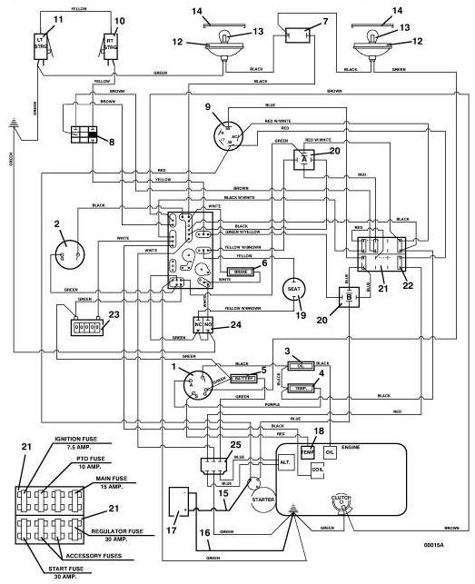 home phone line wiring diagram