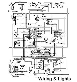 Holden Rodeo Starter Motor Location likewise 1961 Vw Bug Wiring Diagram besides Wiring Alternator in addition 1964 Ford Thunderbird Alternator Wiring Diagram likewise Starter. on 72 ford alternator wiring diagram