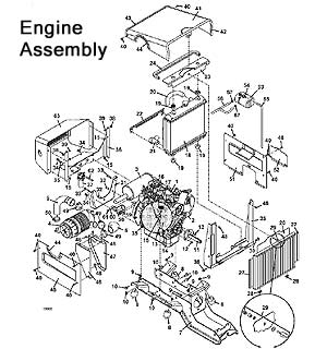 Ford 4000 Tractor Wiring Diagram on electrical wiring diagram of sel generator