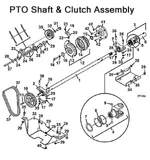 wiring diagram for ford 4000 tractor with Ford 3000 Tractor Injection Pump on Ford 3000 Tractor Approx Wiring Diagram additionally Ford 3600 Tractor Fuel System Diagram moreover Steering Suspension Diagrams also Ford 3000 Tractor Injection Pump further Ford 1710 Tractor Hydraulic Problems.
