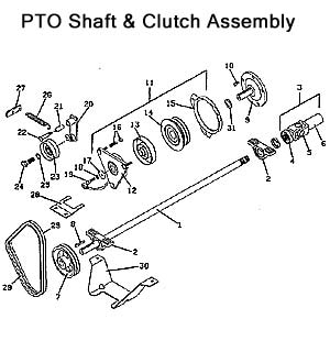 721D2 2003 additionally 725 1993 together with 721d2 1998 together with 729g2 2006 further Download 917 254920 Parts Manual 6768713. on grasshopper mower transmission parts