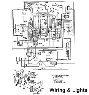 kohler magnum 20 wiring diagram with Wiring Diagram For 25hp Kohler on Kohler Mechanical Fuel Pump Diagram additionally 18 Hp Kohler Engines besides Kohler Magnum 18 Wiring Diagram further Kohler Magnum 16 Wiring Diagram additionally 16 5 Hp Vanguard Briggs And Stratton Engine Diagrams.