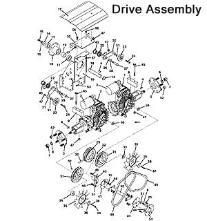the mower shop, inc grasshopper lawn mower parts diagrams kubota rtv 900 keys kubota rtv 900 parts diagram #11