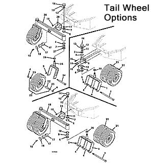 Electric Pto Clutch Wiring Diagram Html together with Kohler Engine Block in addition Briggs And Stratton 23 Hp Wiring Diagram in addition 22768 Model 10323 Throttle Linkage Question together with  on grasshopper lawn mower parts lookup