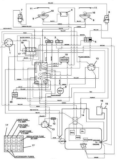 grammer air suspension seat wiring diagram ford truck parts wiring diagram fuse box  grammer air