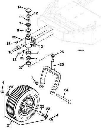 318 John Deere Wiring Diagram in addition Diagram Of Drive Belt For John Deere X300 together with 141533 318 No Fire Coil 2 together with Wiring Diagram Additionally John Deere Gt275 On moreover  on john deere lx172 ignition module