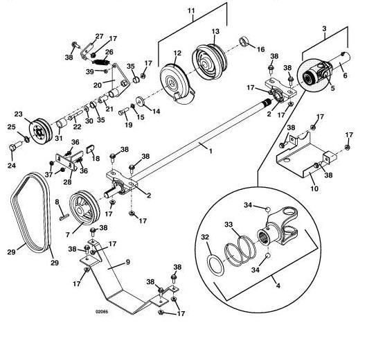 grammer air seat parts diagram  seat  auto wiring diagram
