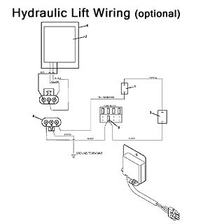 Curt Brake Controller Wiring Diagram further 7 Pin Trailer Lighting as well Grote Lights Wiring Diagram also Dell Laptop Power Supply Wiring Diagram likewise Reese Trailer Wiring Harness. on grote trailer wiring harness