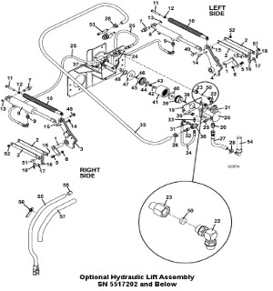 Kawasaki 500 Mule Wiring Diagram in addition T7117388 Rear heater core lines leaking also 2000 Buick Lesabre Stereo Wiring Wiring Diagrams furthermore 1991 Buick Century Engine Diagram moreover 2000 Buick Century Fan Sensor Location. on 1999 buick regal inside