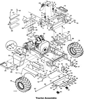 78 Vw Bus Engine Wiring Diagram as well Wiring Diagram Honda Trx 300 furthermore Fuse Box Diagram For A House furthermore T13754040 Shogun intermitant cruise control furthermore Vw Beetle With Porsche Engine. on vanagon wiring diagram