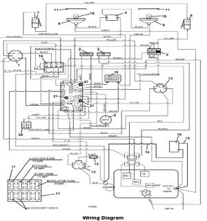 1955 Buick Wiring Diagram besides Kohler Voltage Regulator Diagram moreover  on vr600 voltage regulator wiring diagram