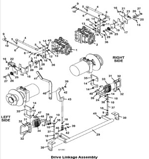 Ignition Switch Wiring Diagram For A Rod moreover 10983 also Air Cooled Engine Oil Heater as well Vw Bus Alternator Wiring as well VW Tech Article VW Tires. on vw rail buggy wiring