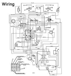 Kubota Parts Diagrams Drive Shaft