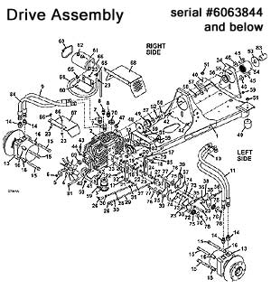 Solenoid Wiring Diagram Lawn Tractor moreover Craftsman Lt 3000 Wiring Diagram additionally Sears Riding Lawn Mower Wiring Diagram as well Briggs And Stratton Charging Diagrams further Geo Metro Ignition Switch Wiring Diagram Likewise. on wiring diagram for murray ignition switch