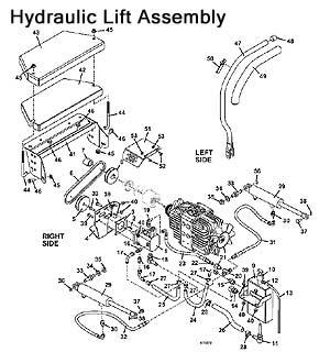 smart hitch wiring diagram  smart  auto wiring diagram