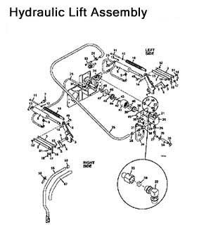 Kubota La350 Hydraulic System Schematic likewise Kubota L3830 Engine Parts Diagram together with Honda Odyssey Engine Mount Schematics together with Kubota B8200 Parts Diagram further Kubota M8540 Parts Diagram. on kubota l3010 wiring diagram