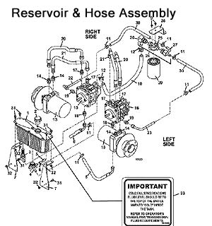 Hotsy Pressure Washer Wiring Diagram furthermore Karcher Hd 10 25 4 S Spare Parts likewise 2000 Yamaha Gp1200 Starter Motor Exploded Diagram And Parts furthermore Electric Burner Accessories also Karcher Puzzi 100 Parts Diagram. on karcher wiring diagram