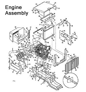 Rc Wiring Diagram Of 60 besides Fl70 Freightliner Engine Diagram likewise Ford F 250 Fuel Filter Housing in addition John Deere Wiring Diagram For D40 additionally International 3288 Wiring Diagram. on farmtrac wiring diagrams