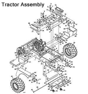 1970 Chevelle Steering Diagram together with Lt145h38cbv 38 14 5 Hp Hydro Drive Tractor Series C also 2006 Dodge Ram Truck 37l Engine Diagram And Specification likewise Construction Of Dc Machine furthermore 123 Ignition Mounting Instructions. on home wiring diagram for cast