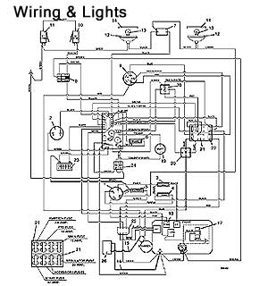 T29314 Changer Dynamo Par Alternateur Sur Fordson Major Diesel further Simplicity Landlord Tractor Wiring Diagram in addition Ford 1520 Wiring Diagram in addition Ford 5000 Sel Wiring Diagram further Wiring Diagram For Chevy Venture Readingrat. on ford 3000 ignition wiring diagram