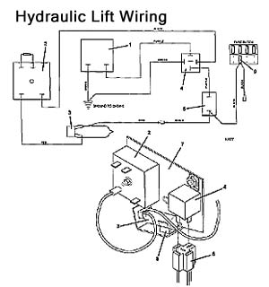 5p5l4 Change Transmission Loader 950g moreover 220 225 2002 also Utility Cart Plans besides 003337 612CS HOMESTEADER CHALLENGER SINGLE AXLE TRAILER as well Mack Truck Electrical Wiring Diagram. on heavy duty trailer wiring diagram