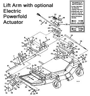 3344 3348 2006 furthermore 3344 3348 2004 also Pontiac Steering Column Parts Diagram likewise  on 3344 3348 2004