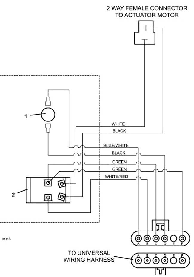 grhopper 721d wiring harness grhopper wiring diagram instruction