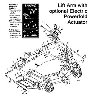 7 5 Hp Mercury Outboard Parts Diagram as well Omc Engine Diagram also 5 7 Mercruiser Engine Wiring Diagram moreover Mercruiser 4 3 Wiring Harness additionally 5 0 Mercruiser Engine Wiring Diagram. on omc boat wiring diagram