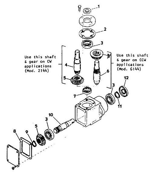 bmw 325i fuse diagram with Right Angle Gearbox Diagram on Volkswagen Gti 1992 Instrument Panel besides Gmc Sierra Fuse Box moreover 87 88 89 90 Engine Wiring Schematic 114342 as well 1991 Bmw 325i Convertible Radio Antenna moreover Topic3121719.