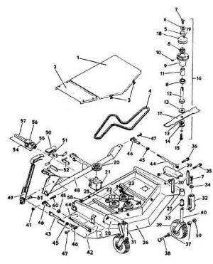 2001 Lincoln Ls Thermostat Location also Fix Window Falls Down Door 6167627 furthermore Lincoln Mark Viii Air Suspension Diagram also RepairGuideContent likewise 121016236. on lincoln ls fuel system diagram