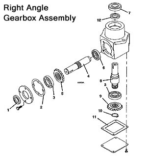 36 further Cat Reproductive System Diagram as well 9044 1992 additionally 3472 2011 moreover Wiring Diagram For Cub Cadet Lawn Tractor. on grasshopper mower deck parts diagram