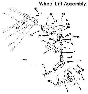 9148 1992 additionally 729g2 2005 in addition H Body 20Conversion 20Tips furthermore 1973 Super Beetle Wiring Harness besides 721 1991. on trailer tires diagram