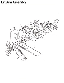 Toro 220 Groundsmaster Parts Diagram further 337259 as well 3452 3461 2005 besides 329b 2011 moreover 3452 3461 2011. on grasshopper 52 deck