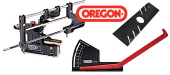 Oregon Tools