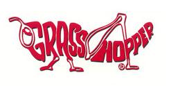 Grasshopper Lawn Mower Parts / Grasshopper Parts - The Mower Shop