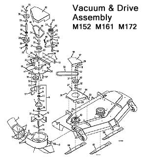 me and show truck engine parts show me dogs wiring diagram