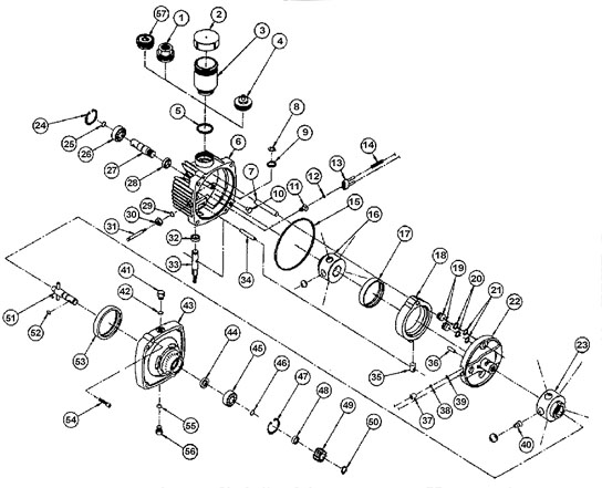 l2350 kubota ignition switch diagram